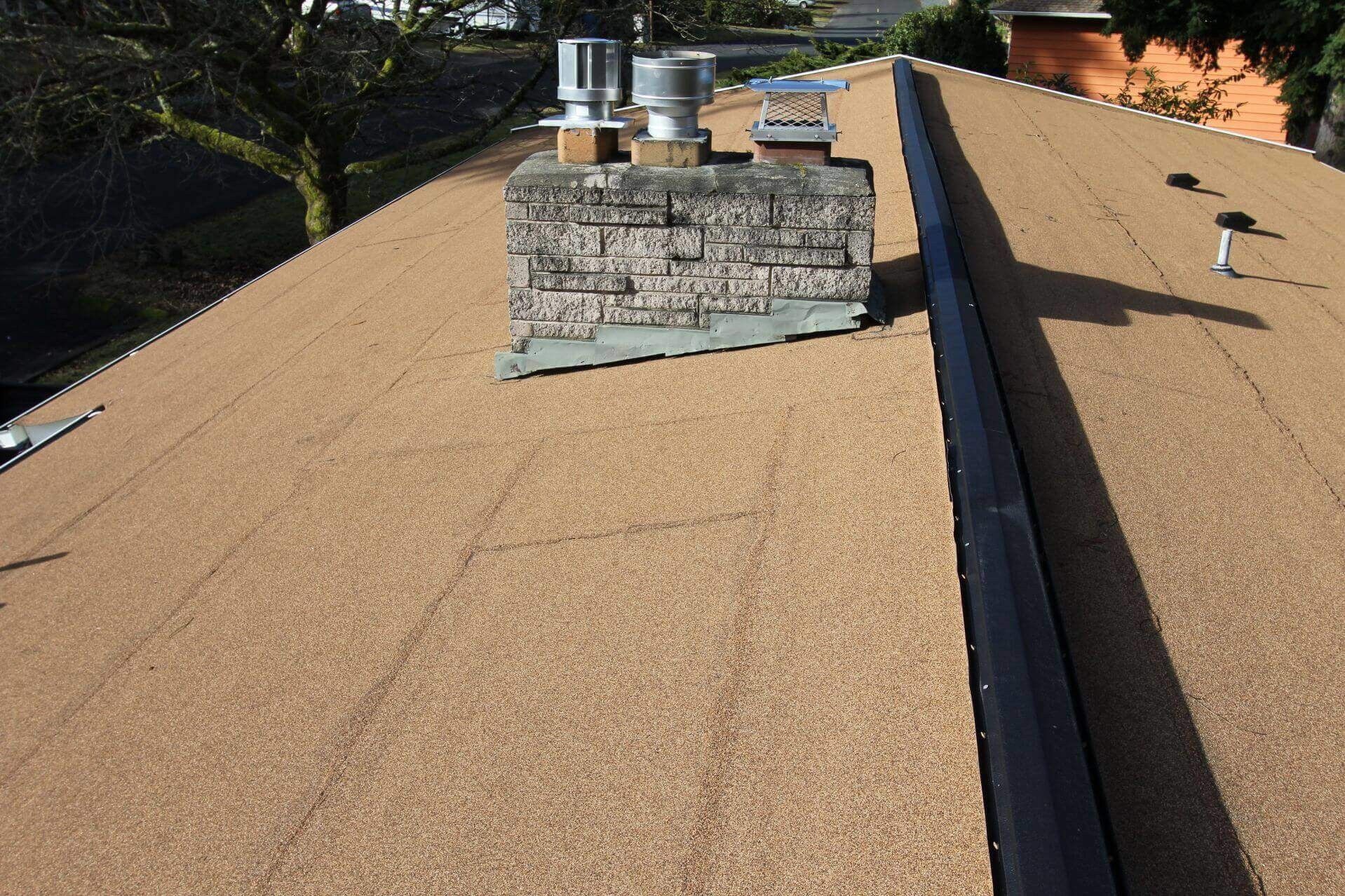 Edmonds, Shoreline & Lynnwood, WA. 45 Years - Leading Licensed Local Company. Commercial & Residential Roofers. Shingle Master Certified. Leak Repairs & New Replacements. Emergency Service.