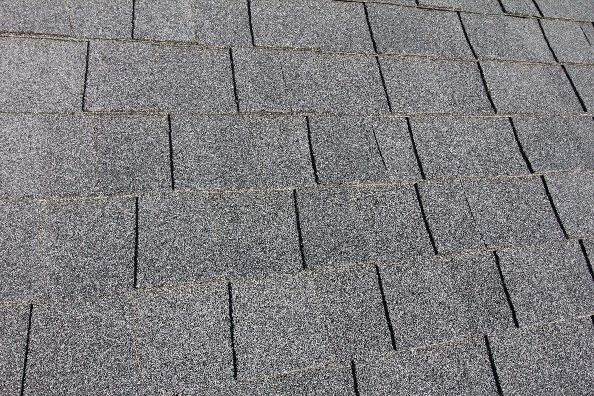 Edmonds Commercial Roofers. Roof Repairs Leaks. 45 Years Roofing Experience. Roofing Company. Local Licensed Contractor Near Me - Emergency & New Roof Replacements. Roofing Experts For Lynnwood & Shoreline, WA